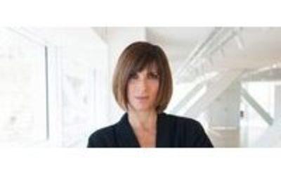 White recrute muriel piaser actualit salons 596639 - Entreprise pret a porter qui recrute en alternance ...