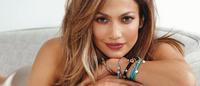 Endless : la marque de bijoux personnalisables débarque en France