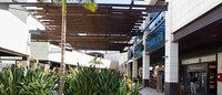 El centro comercial Bonaire de Aldaia (Valencia) invertirá 25 millones en su ampliación
