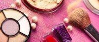 Cosmetica italiana negli USA: +31% nel 2015
