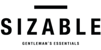 SIZABLE GENTLEMAN'S ESSENTIALS