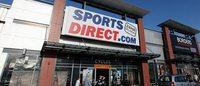 Sports Direct: Millionen Verlust durch Ebyl-Übernahme
