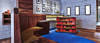 Frédéric Malle opens second New York store