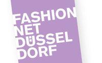 QVC wird Partner von Fashion Net Düsseldorf