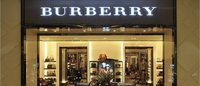 Burberry investors back boss's pay package
