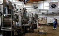 Troyes, terreau encore fertile de l'industrie textile française