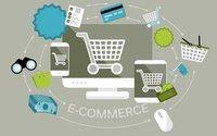 Studie: E-Commerce steigt bis 2021 auf 50-55 Milliarden Dollar