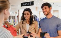 HDE: Verbraucherstimmung hellt sich unerwartet auf
