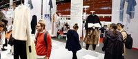 Pré-collection : Première Vision et Anteprima coordonnent leurs salons