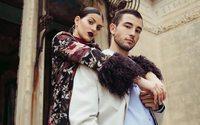 La firma de moda The Urban Haus desembarca en Paraguay bajo el formato de franquicia