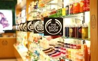 L'Oreal mulls selling The Body Shop