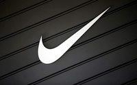 Nike : un 1er trimestre au-dessus des attentes