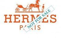 Hermès kündigt LVMH die Freundschaft