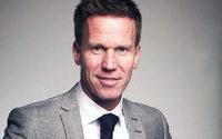 New Look : le directeur général Anders Kristiansen sur le départ