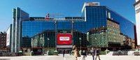 Redevco Iberian Ventures adquiere seis parques comerciales a Bogaris por 95 millones