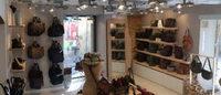 Biba llega a las 29 tiendas con nuevas aperturas en Madrid, Barcelona y Palma