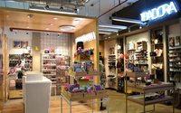 Blue Star Group prepara su entrada a Brasil con 6 tiendas