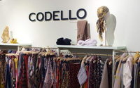 Codello ist in neuen Händen