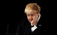 Brexit: Johnson vuole nuovo accordo commerciale con UE