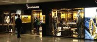 Billionaire Couture: il nuovo DG è Giuseppe Crepaldi