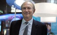 """L'Oréal """"prêt"""" à racheter la part de Nestlé s'il décidait de vendre"""
