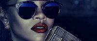 Dior迪奥等时尚品牌都在砸钱拍微电影 有什么用吗?