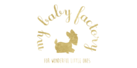 MY BABY FACTORY