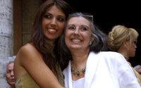 Lavinia Biagiotti diventa Presidente e CEO del Biagiotti Group