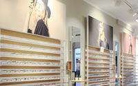 Eyes + More eröffnet Store in Erfurt