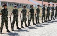CITEVE faz protótipos para o Exército português