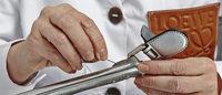 Loewe prepara una jornada de puertas abiertas en su fábrica de Getafe y su flagship de Gran Vía