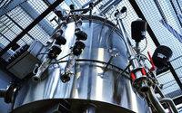 """Afyren, spécialiste de la """"chimie verte"""", crée une coentreprise avec Bpifrance pour sa première usine"""