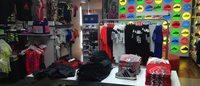 Venezuela: Adidas Kids sumas 2 tiendas oficiales