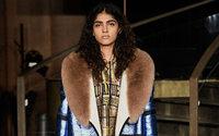 Copenhagen extends reach of its fashion events