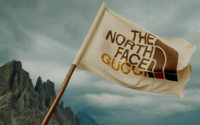 Gucci and The North Face release documentary to support latest collaborative collection