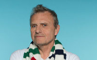 Benetton to show in Milan for first time next February