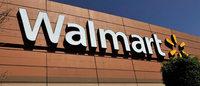 Ventas de Walmex ascienden a 39.237 millones de pesos en febrero