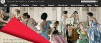 アナ・ウィンターの名前を冠した服飾施設 NYメトロポリタン美術館に開設