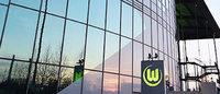 Nike schließt Millionen-Vertrag mit VfLWolfsburg ab