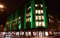 House of Fraser Manchester store now safe after council steps in