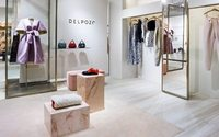 Delpozo names new CEO