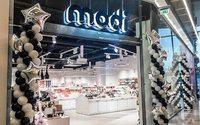 Сеть магазинов Modi дебютировала в Санкт-Петербурге
