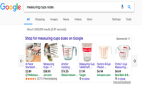 Amazon investing in mobile ads on Google