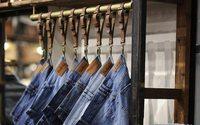Bolivia y Santista Jeanswear se unen en una nueva colección