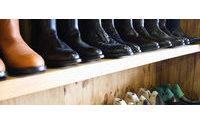Co_Shoes & Accessories calienta motores