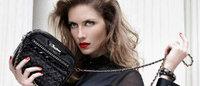 Campanha da Carmen Steffens traz Ana Claudia Michels