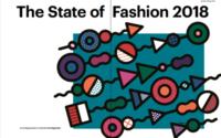 BoF e McKinsey: l'industria della moda crescerà anche nel 2018, metà dei ricavi in Oriente