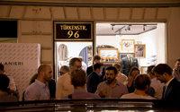 Lanieri feiert in München seinen ersten Store in Deutschland
