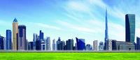 Le groupe Chalhoub et Sciences Po invitent au débat autour du luxe et du développement durable