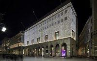 Rinascente rinnova il contratto di locazione del flagship di Piazza Duomo a Milano